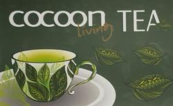 Cocoon Tea
