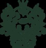 Logo Shield new_Green_WEB.png