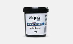 ALGOO_SLIKOLEUM-500G.jpg