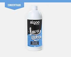 ALGOO_LAVA-BIKE-1L.jpg