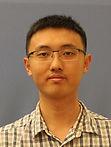 Minghao Xie