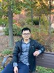 Dr. Jichuan Qiu