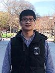 Jianchang Xu