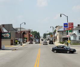 Ansonia Street.jpg