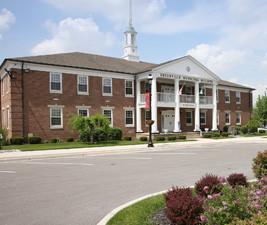 Greenville City Building.jpg