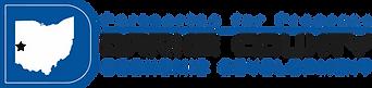 Darke Count Economic Development Logo