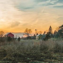 Prairie Cabin.jpg