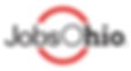 JOBS OHIO logo