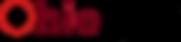 OHIO.GOV Logo