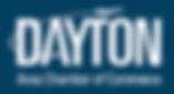 DAYTON CHAMBER OF COMMERCE LOGO