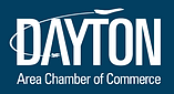 DAYTON CHAMBER OF COMMERCE LOGO