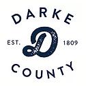 DCVB Logo