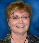 NANCY ZECHAR
