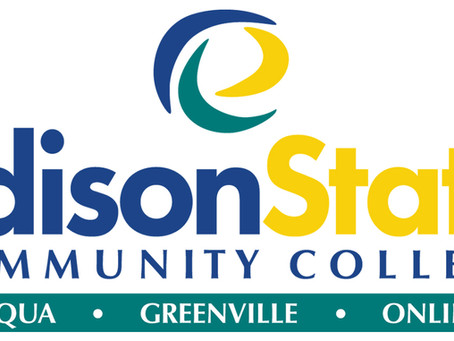 Edison State Career Readiness Program
