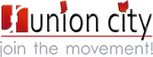 Union City, Ohio Logo