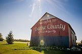 Darke County Economic Development