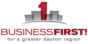 BusinessFirstLogo.jpg