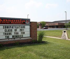 Ansonia School.jpg