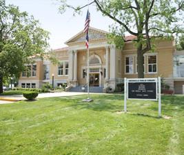 Greenville Library.jpg