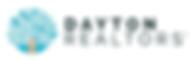 DATON REALTORS Logo