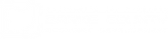 Darke County Economic Development Logo