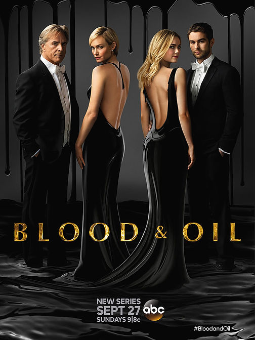 Blood-Oil-ABC-Promo-Poster-Image.jpg