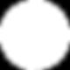 logo_light_146x146.png