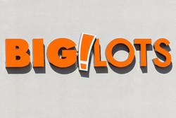 big-lots-store