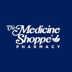 medicine shope 2.0