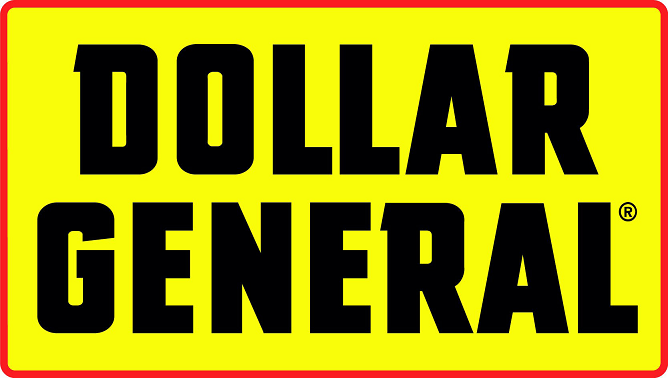 20090425004841!Dollar_General_logo