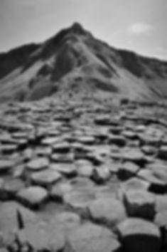 20xx Giant's Causeway 1 - Copy.jpg