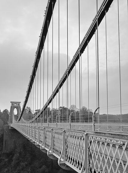 suicide bridge small.jpg