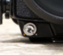lens release lock.jpg