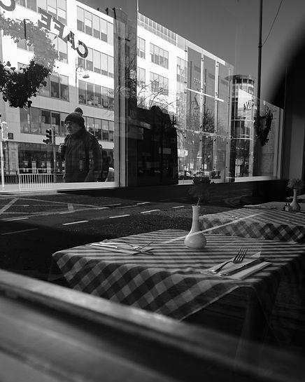 corner cafe SMALL.jpg