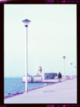 2020-03-24 DLBR__0005.jpg