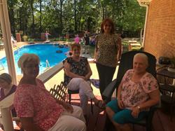ladies_pool
