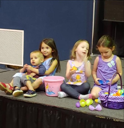 easter_group_edited