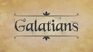 galatians banner.jpg