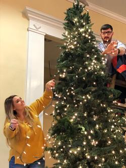 Campbells_Christmas