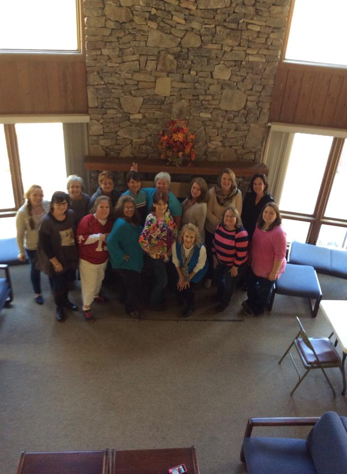 ladies_retreat