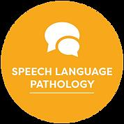 FOX_Speech-Language-Pathology_Icon.png