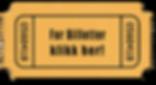 billetter_til_HP-1.png