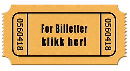 billetter_til_HP-1.png