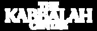 TKC_Logotype_White.png