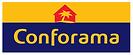 625px-Conforama_logo_2003.svg.png