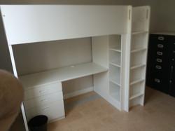mobilier de chambre