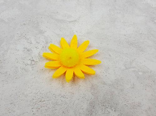 Цветок арт.1