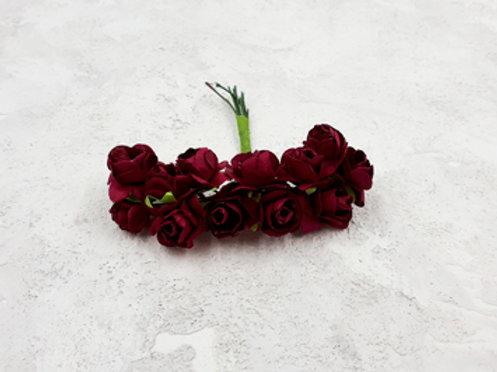 Розы арт.13