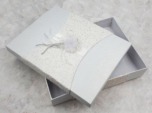 Подарочная коробочка арт.12