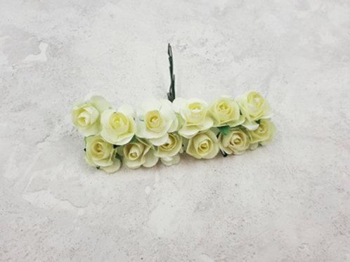 Розы арт.12